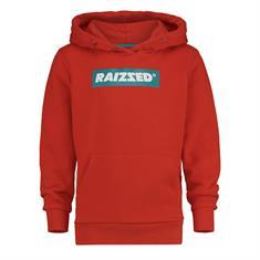 Raizzed Boys RaizW00108 Rood