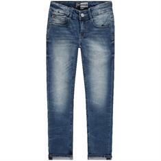 Raizzed Boys Tokyo Jeans