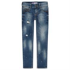 Raizzed Girl R220RGD42101 Jeans