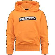 Raizzed Macau Oranje