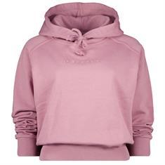 Raizzed Nadine 564 moauve pink Roze