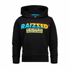 Raizzed Newark Zwart