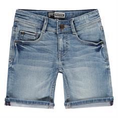 Raizzed Oregon Jeans