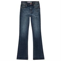 Raizzed R120AWD42104 Jeans