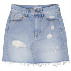 Raizzed River Jeans
