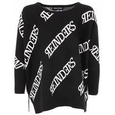 Reinders VES19G016A Zwart