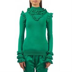 Reinders VEW18W423 Groen