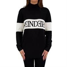 Reinders W1105 Zwart