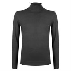 Rellix Knitwear col black Zwart