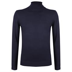 Rellix Knitwear col navy Donkerblauw