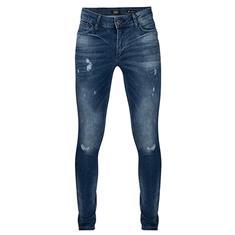 Rellix Rlx-1-b2703 Jeans