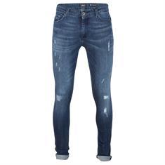 Rellix RLX-2-B2807 Jeans
