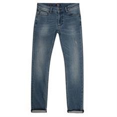 Rellix Rlx-3-b2706 Jeans