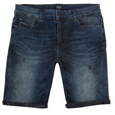 Rellix Rlx-3-b6503 Jeans