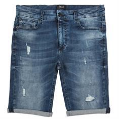 Rellix Rlx-3-b6504 Jeans