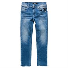 Replay Boys SB9326.054.661.9 Jeans
