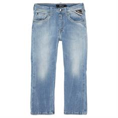 Replay Boys SB9328.054.39C 3 Jeans
