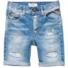 Replay Boys SB9618.051.51C 3 Jeans