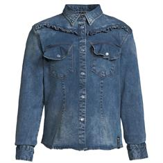 Replay Girls SG1053.050.50329 Jeans