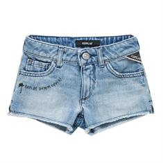 Replay Girls SG9569.053.100 445 Jeans