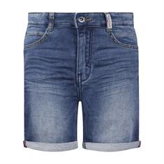 Retour boy 5071 Jeans