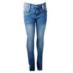 Retour boy Bas Jeans