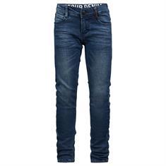 Retour boy Luigi 5071 Jeans