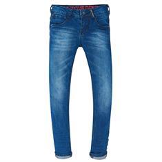 Retour boy Luigi Jeans