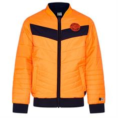 Retour boy Rider Oranje