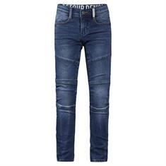 Retour boy RJB-01-316 Jeans