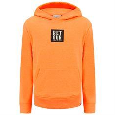 Retour boy RJB-13-700 Oranje