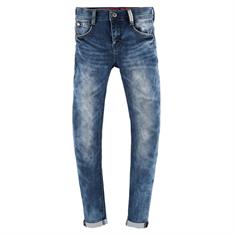 Retour boy RJB-91-323 Jeans