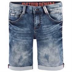 Retour boy RJB-91-457 Jeans