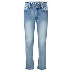 Retour girl 5060 Jeans