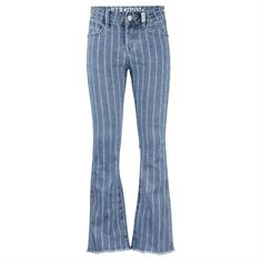 Retour girl RJG-01-305 Jeans