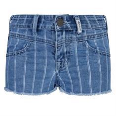 Retour girl RJG-01-460 Jeans