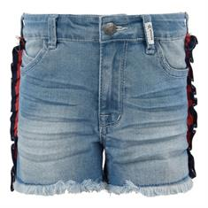 Retour girl RJG-91-463 Jeans