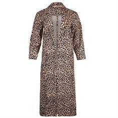 Rue de Femme 191 6298 10 0 Leopard
