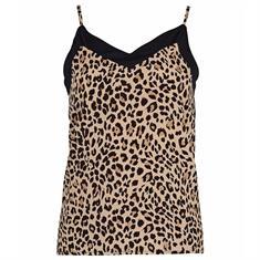 Rue de Femme 8143 Leopard