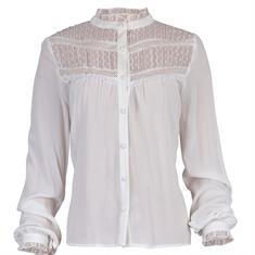 Rue de Femme Abby Shirt Creme