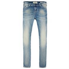 Scotch &S B. 141853 Jeans