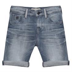 Scotch &S B. 141887 Jeans