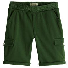 Scotch &S B. 149293 Groen