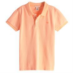 Scotch &S B. 149396 Oranje