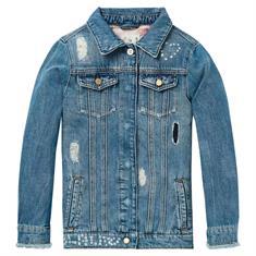 Scotch &S G. 141659 Jeans