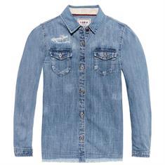 Scotch &S G. 141761 Jeans