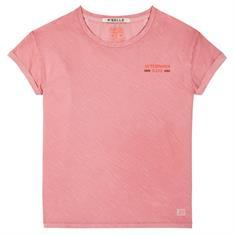 Scotch &S G. 143262 Roze