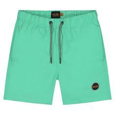 Shiwi B 676 Groen