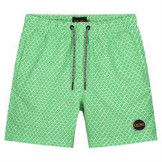 Shiwi B 723 Groen