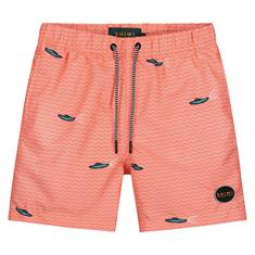 Shiwi Boys 208 Oranje